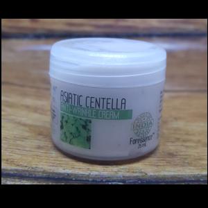 ASIATIC CENTELLA ANTI WRINKLE CREAM (25 ml)