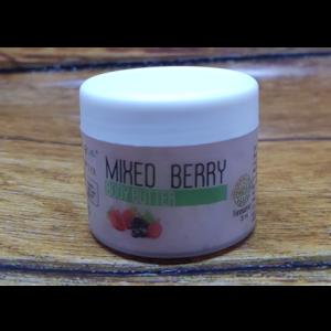 MIXED BERRY BODY BUTTER (35 ml)