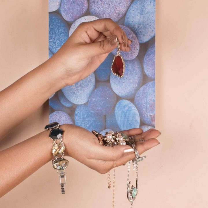 Blig Bag Jewellery Subscription Box