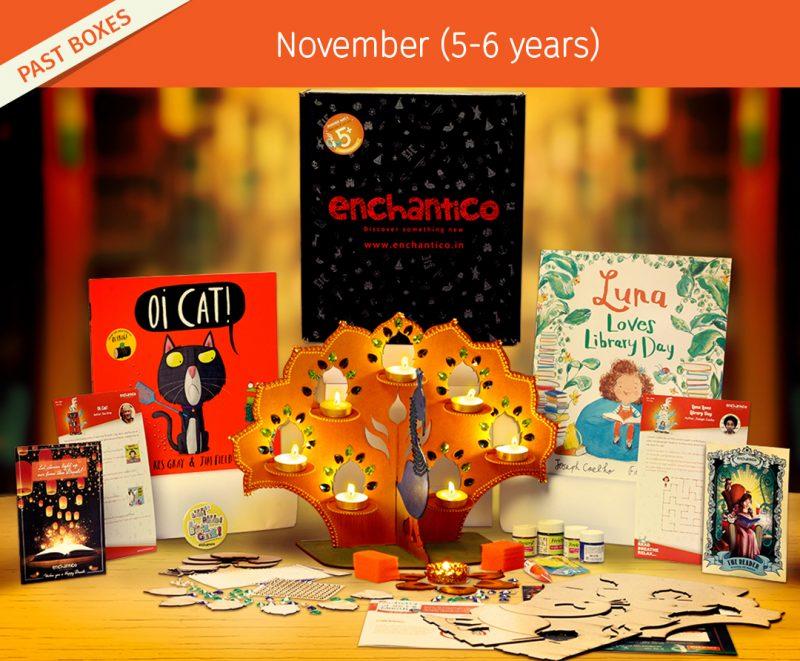 Enchantico Past-Boxes_Nov-2018_5-6