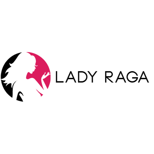 Lady Raga