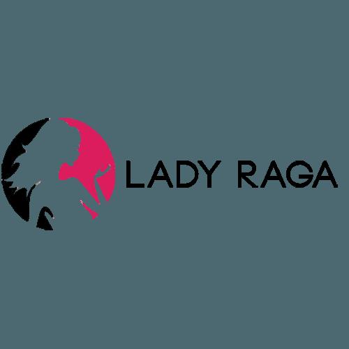 LadyRaga