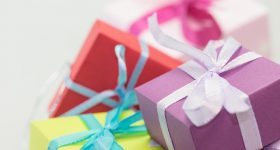 diffrent subscription boxes india
