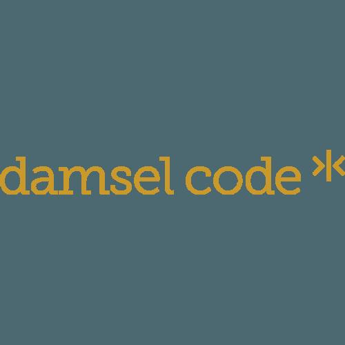 Damsel Code