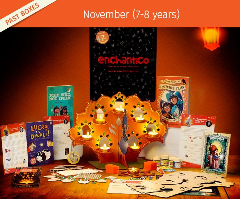 enchantico Past-Boxes_Nov-2018_7-8