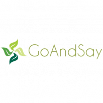 Goandsay box