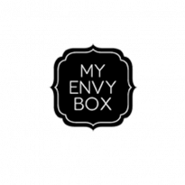 My Envey Box