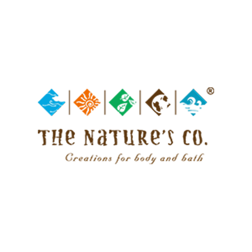 Natures Co Beauty box