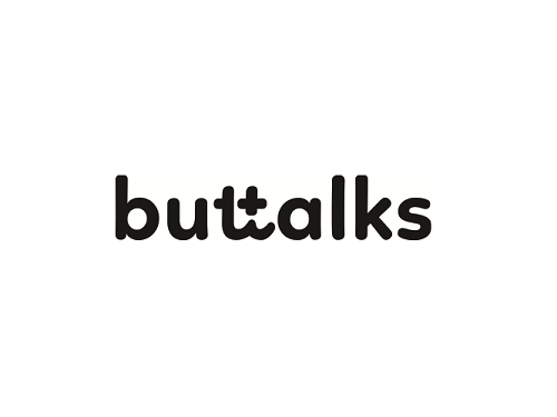 buttalks underwear subscription
