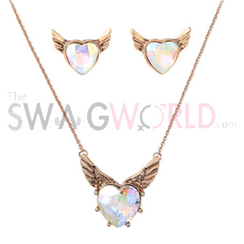 Chanchal-Mann-Necklace-Set-the-swag-world-1