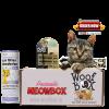 MeowBox-Indias-first-Box-of-Goodness-for-Cats-1-e1445746782229