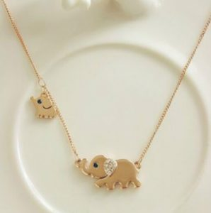Appu Necklace