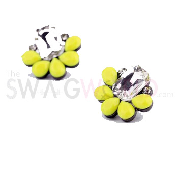 bloom-earrings_the_swag_world
