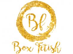 Box Fetish October