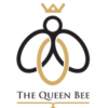 The Queen Bee new logo