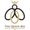 Qunee bee PMS snack box