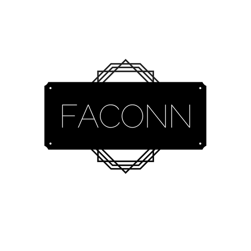 faconn grabox monthly makeup subscription boxes