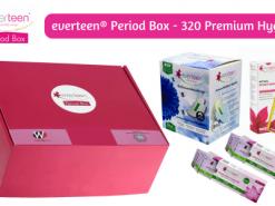 PMS Box