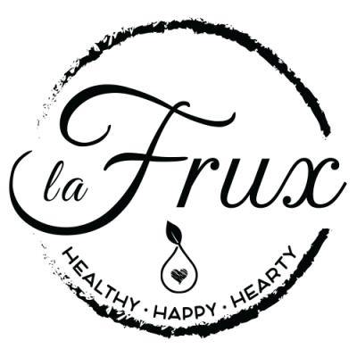 La frux - healthy Whatgrass