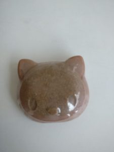 Anti Tanning Skin whitining  – Cat