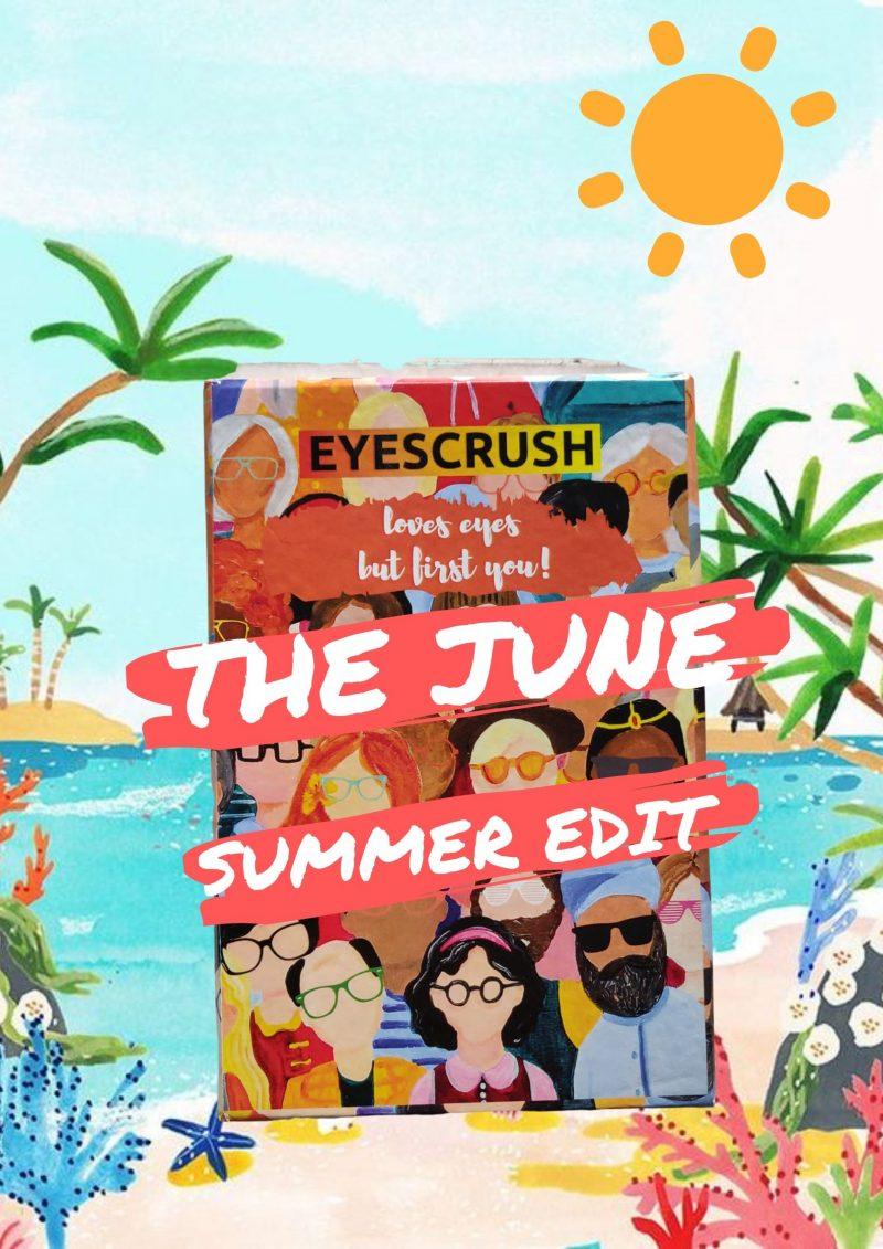 Eyescrush june  main