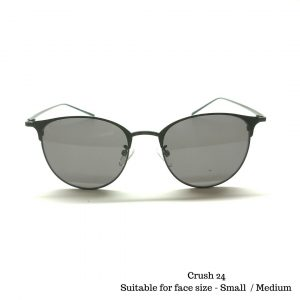 Crush 24 – Rs 300 Extra