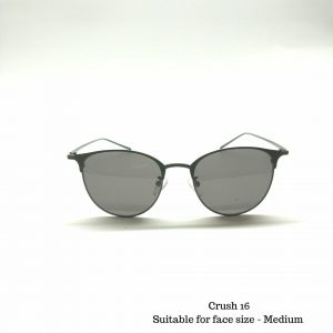 Crush16 – Rs 300 Extra