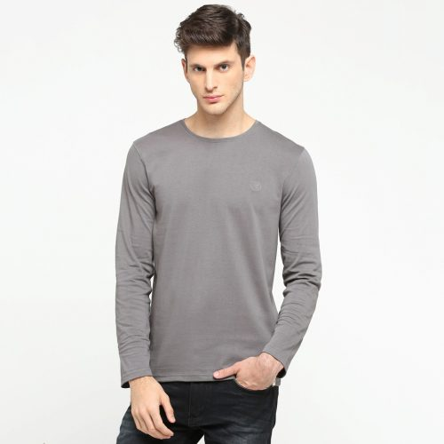 T shirt Subscription