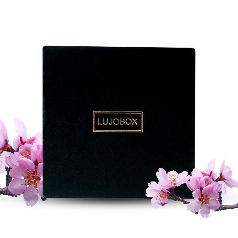 LUJO BOX