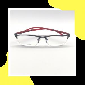 Specs 2