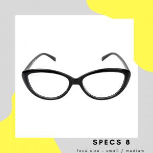 Specs 8