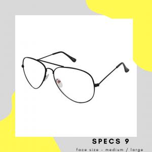 Specs 9