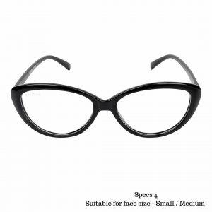 Specs 4