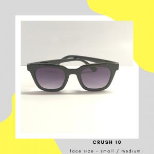 Crush10