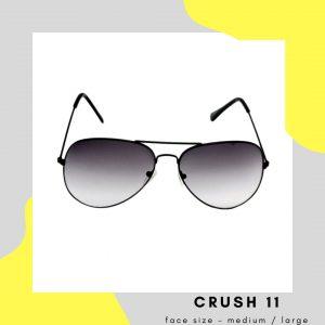 Crush11