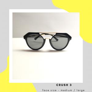 Crush3