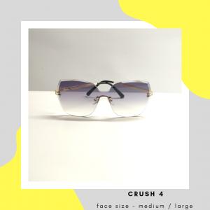 Crush4