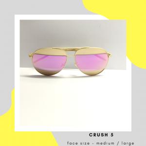 Crush5