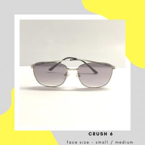 Crush6