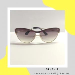 Crush7