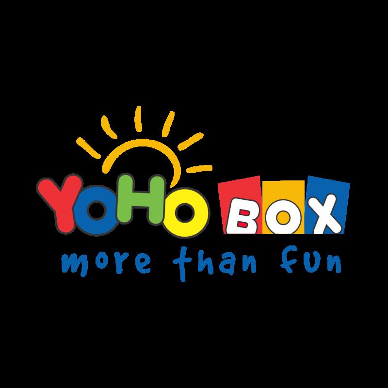 YOHO Box