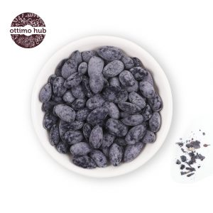 Blueberry Almond