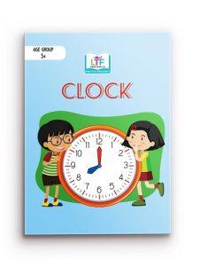 Clock (5+)