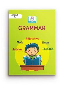 Grammar (7+)