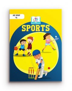 Sports (4+)