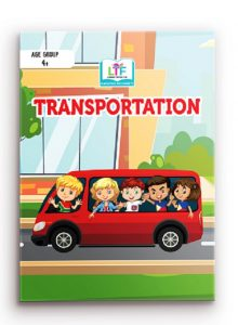 Transportation (4+)