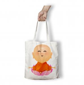 Tote Bags-6