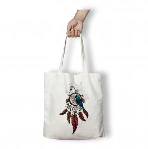 Tote Bags-5