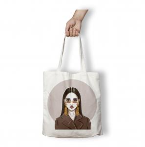 Tote Bags-4