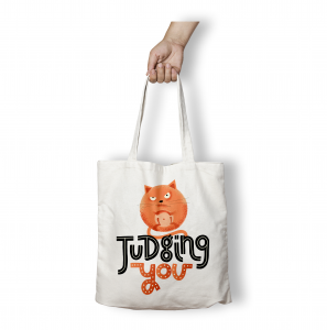 Tote Bags-3